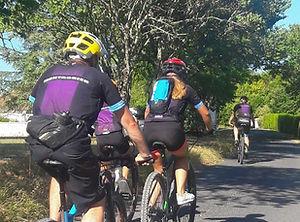 Web-Balade-Vélos ©LBK Photos.jpg