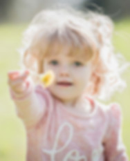 Se Divertir avec les enfants en Périgord Ribéracois