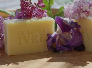 Web-Le-Savon-ivre©Prestataires.jpg