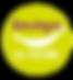 dordogne-en-famille-640x320_edited.png