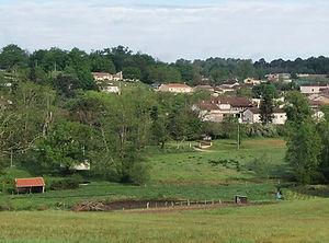 Boucle du lavoir-du-gau-©FLorent-Lacombe.jpg