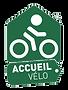 Rando-vélo.png