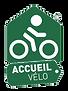 Accueil Rando Vélo