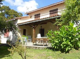 Grand-Brassac-Beau-(Meytreillac).jpg