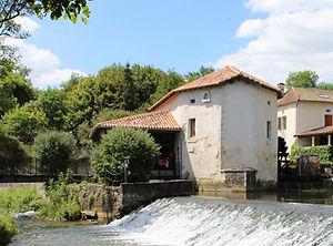 Maison de la Dronne - Périgord Ribéracois