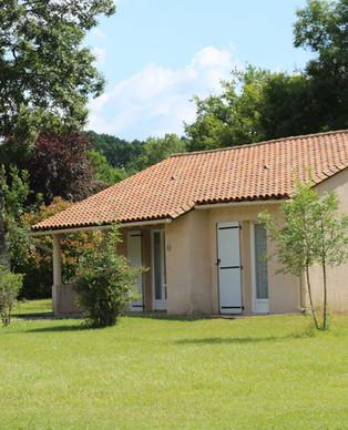 Village de gites de Beauclair.jpg