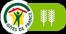 gite-de-france-2-epis.png