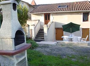 Celles-Varailhon-(Chez Vavie).jpg