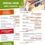 Guide Restaurants 2020.png