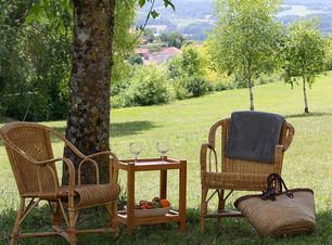 Montagrier-Commune-(Sous-le-roc).jpg