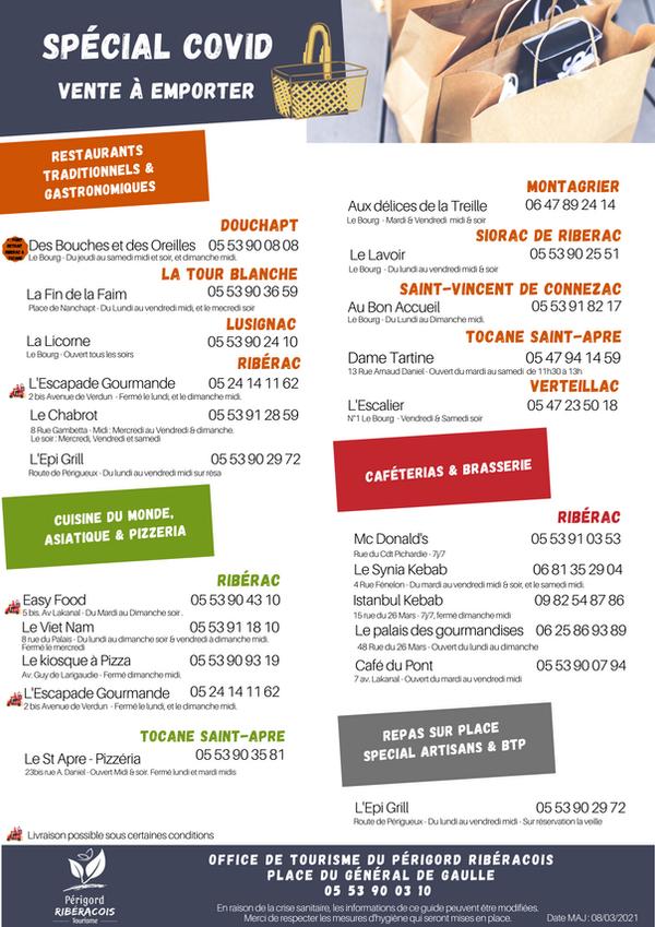 Guide Restaurants 2021 modif février.png