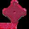 800px-Logo_monument_historique_-_2017.pn