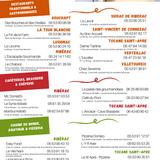 Guide Restaurants 2020(1).png