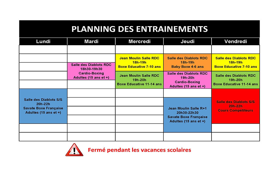 Planning St-Leu BC 2020-2021 v4.jpg