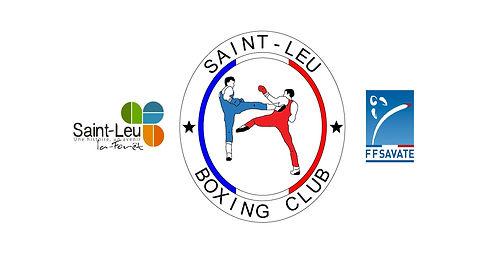 Logo Accueil.jpg