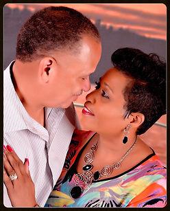 Firehouse Family Ministries Pastors FFM Pastors Apostle Sherman Shelton Sr Prophet Cori Shelton Prophet Corinne Shelton