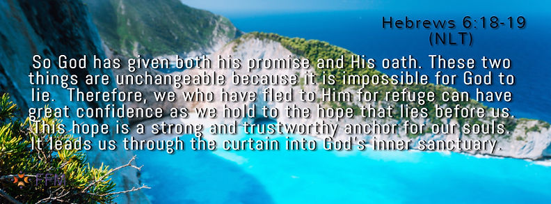 Copy of Bible Quote Facebook Cover Templ