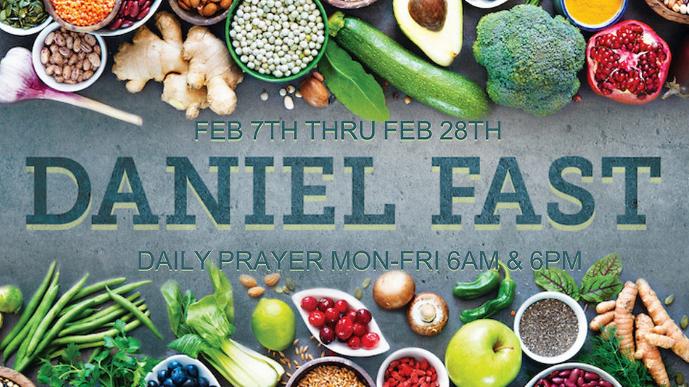 DANIEL FAST - Made with PosterMyWall.jpg