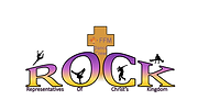Firehouse Family Ministries Dance Ministry Youth R.O.C.K. ROCK Representatives of Christ's Kingdom FFM
