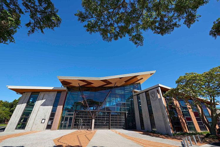 Avondale College_028.jpg