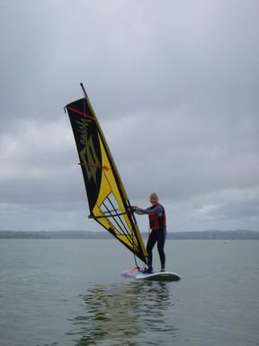 Windsurf & SUP (15).JPG