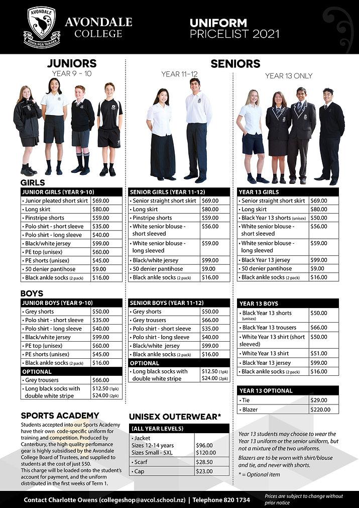 Uniform Pricelist 2021.jpg