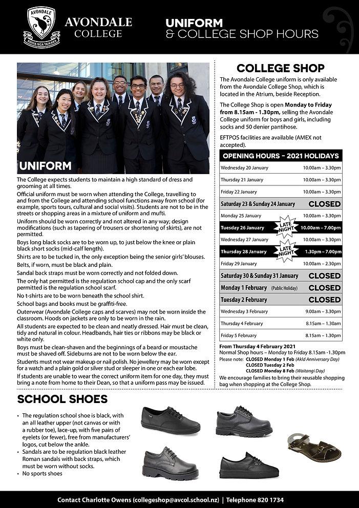 Uniform Pricelist 2021 2.jpg