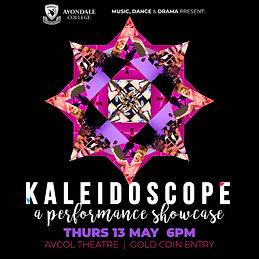 Kaleidoscope Instagram Square.jpg