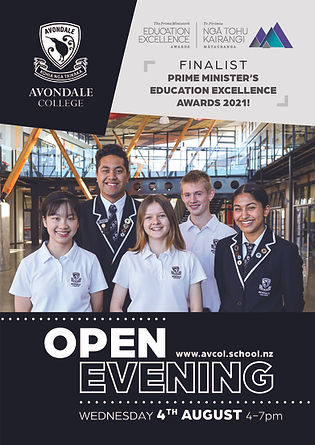 AvCol_A3_OpenEve2021_Poster (1).jpg