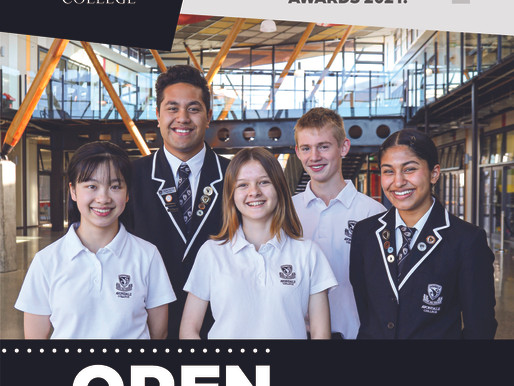 OPEN EVENING! Wed 4 Aug
