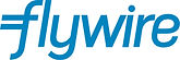 Flywire Logo JPG HiRes.jpg