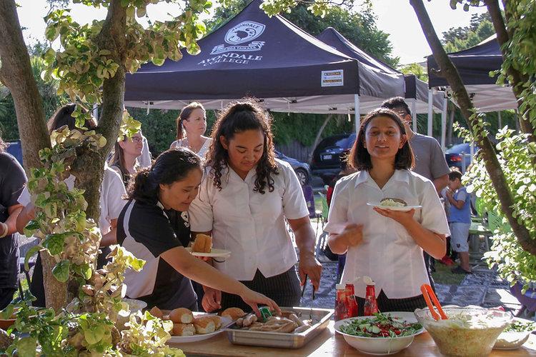 Community Whanau BBQ.jpg