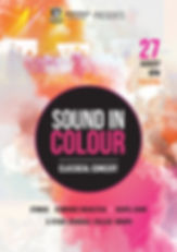 Sound in Colour Poster.jpg