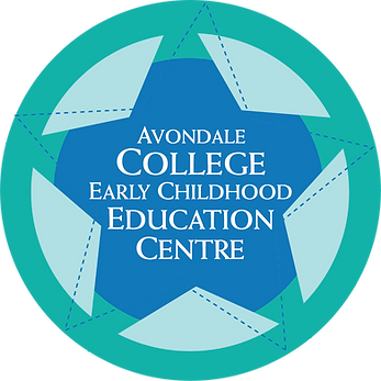 Avondale Early Childhood Centre Logo.png