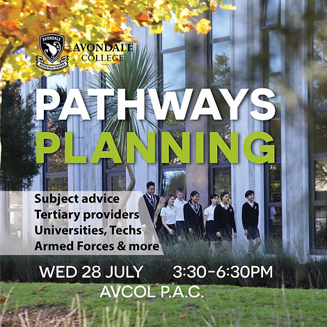 Pathways Planning Poster 2021.jpg