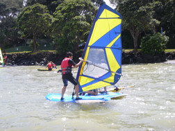 Windsurf & SUP (61).JPG