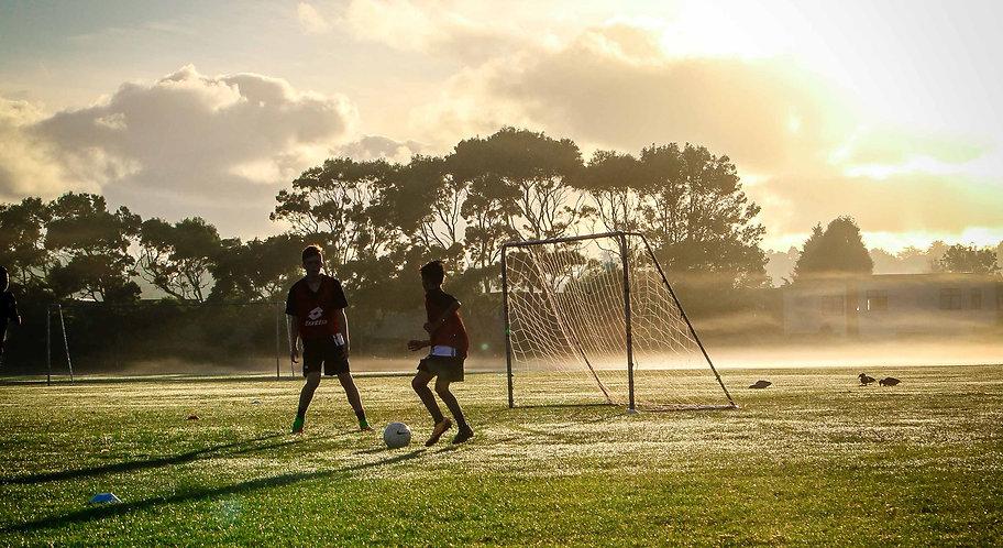 Football early morning.jpg