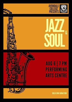 Jazz Soul Poster.jpeg