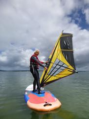 Windsurf & SUP (26).JPG