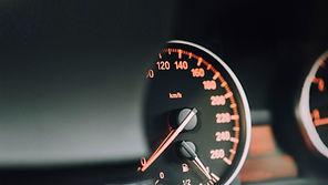Speedometer 2.jpg