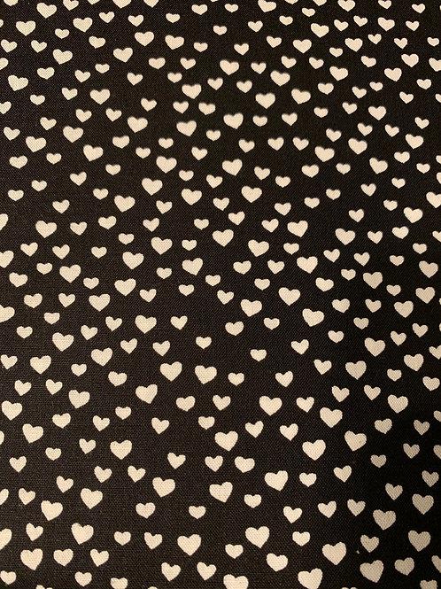 L'Amour en noir et blanc