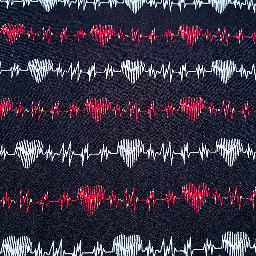 Battements de cœurs