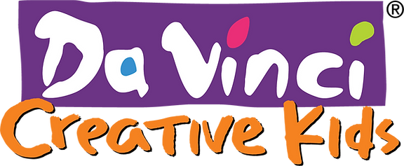 Da Vinci HQ Logo