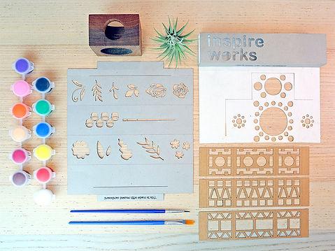 Instruction-Kit-IMG_5510-S.jpg