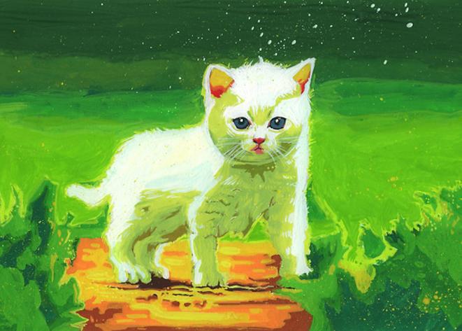 IKA-Cat.png