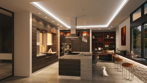 IOF-6_180806-kitchen001A3 final.jpg