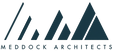 MA_Header-Logo_400x180.png