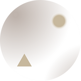 Portfolio Category - Light + Space