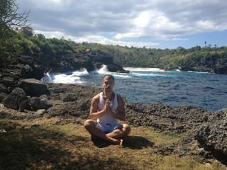 Navigating Through Stress