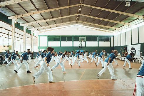 Canva - People Dancing in Gym.jpg